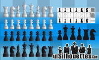 chess,figure,object,piece,play,king,rook,bishop,pawn,horse,queen,board,knight,animals,backgrounds & banners,buildings,celebrations & holidays,christmas,decorative & floral,design elements,fantasy,food,grunge & splatters,heraldry,free vector,icons,map,misc,mixed,music,nature,chess,object,piece,pawn