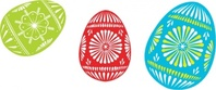 colour,easter,egg