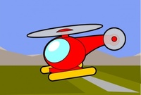 helicopter,chopper,cartoon,line art,colouring book,media,clip art,public domain,image,png,svg