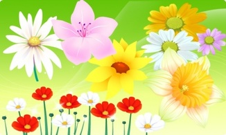 Flowers & Trees,Backgrounds,Nature,Holiday & Seasonal,Logos,Maps,Technology,Miscellaneous,Music