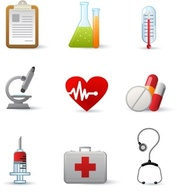 Icons,Human,Objects,Silhouette,Signs & Symbols,Animals