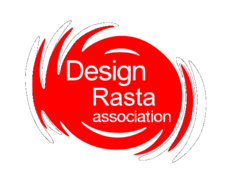 Design,Rasta,Association