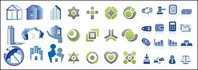 simple,vector,graphics,icon,material