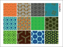 Patterns,Backgrounds,Flowers & Trees,Holiday & Seasonal,Logos,Maps,Technology,Miscellaneous