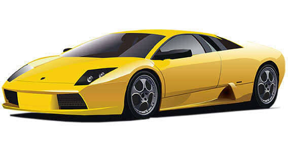 Free vector brand new car free vector   Download it now!