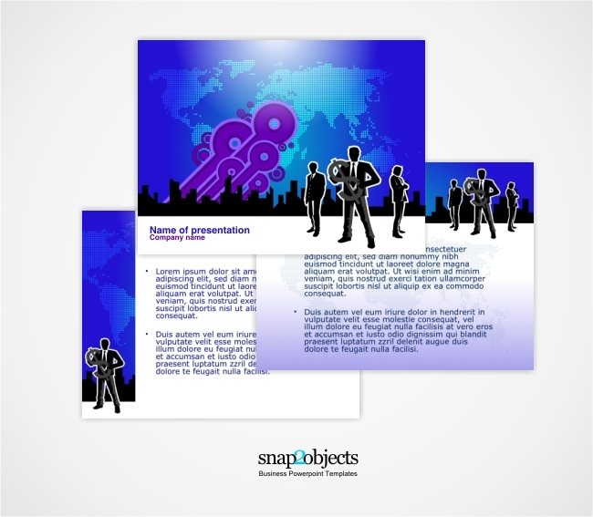 Free business powerpoint templates pack 01 vektor vektorov elementsbusinesstemplates toneelgroepblik Image collections