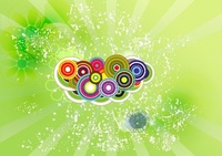green,swirly,flower,art,circle,colorful,grunge,retro,animals,backgrounds & banners,buildings,celebrations & holidays,christmas,decorative & floral,design elements,fantasy,food,grunge & splatters,heraldry,free vector,icons,map,misc,mixed,music,nature,animals,backgrounds & banners,buildings,christmas