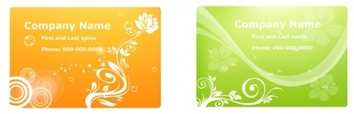 Elements,Banners,Flourishes & Swirls,Templates,Business