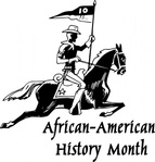 african,american,history,month,clip