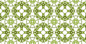 Patterns,Backgrounds,Ornaments,Nature,Flowers & Trees,Holiday & Seasonal,Flourishes & Swirls