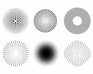 dot,halftone,pattern,dotted,circle,point,shadow,point,shadow,circle,dot,dot,dot,free,vector,vector line,point,shadow,circle,dot