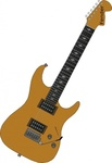 electric,guitar,music,instrument,musical instrument,electric guitar
