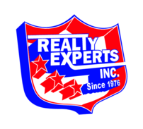 Realty,Experts