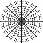 spider,web,thread,black and white,spiders web,cobweb,media,clip art,public domain,image,png,svg
