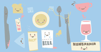 Miscellaneous,Objects