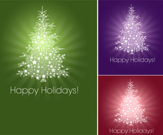 Holiday & Seasonal,Business,Flowers & Trees,Objects,Logos,Maps,Technology