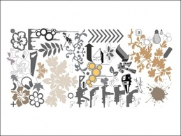 Shapes,Flowers & Trees,Military,Nature,Holiday & Seasonal,Logos,Maps,Technology,Miscellaneous