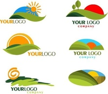Nature,Logos,Abstract,Ornaments,Business,Shapes,Elements,Flowers & Trees,Holiday & Seasonal,Icons