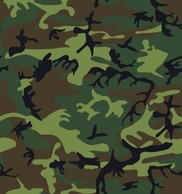 Patterns,Military,Backgrounds