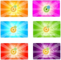 Templates,Banners