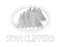 Star,Clippers