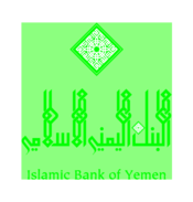 Islamic,Bank,Of,Yemen