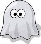 cartoon,ghost,halloween,media,clip art,public domain,image,png,svg
