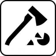 Objects,Maps,Technology,Signs & Symbols