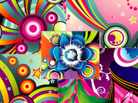 vector pack,wonderful,background,flower,wallpaper,floral,colorful,star,circle,funky,background,star,circle,vector,pack,background,flower,background,star,circle,background,flower