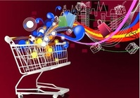 shopping,cart,abstract,ad,art,background,bag,building,circle,color,commercial,concept,gift,graphic,hanger,mall,modern,paper,red,sale,shadow,urban,wave,abstract,background,clip,clipart,color,concept,design,eps,gift,modern,paper,sale,shopping,wave,abstract,background,clipart,color,concept,gift,modern