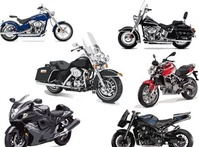 motorcycle,aggressive,attractive,big,bike,chrome,cool,cycle,fast,freedom,gorgeous,illustration,leather,metallic,motor,motorbike,power,powerful,ride,speed,sporty,superb,tire,transport,transportation,travel,unique,vehicle,wheel,adventure,biker,black,chopper,competition,cross,engine,ga,harley,moto