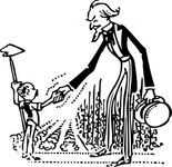 uncle,shake,farmer,hand,farm,farming,uncle sam,patriotic,america,crop,cartoon,media,clip art,externalsource,public domain,image,png,svg,crop,crop,crop,crop