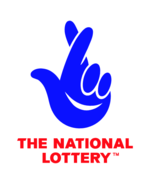 The,National,Lottery