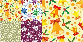 Backgrounds,Holiday & Seasonal,Patterns