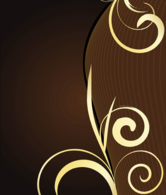 Elements,Flourishes & Swirls,Backgrounds