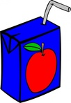 fast,food,drink,menu,fastfood,colouring book,lunch,dinner,juice,apple