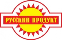 russian,product,logo