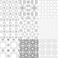 Abstract,Backgrounds,Patterns