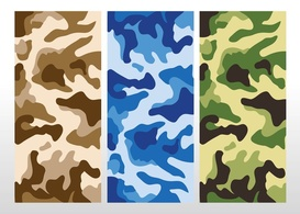 Backgrounds,Military,Patterns