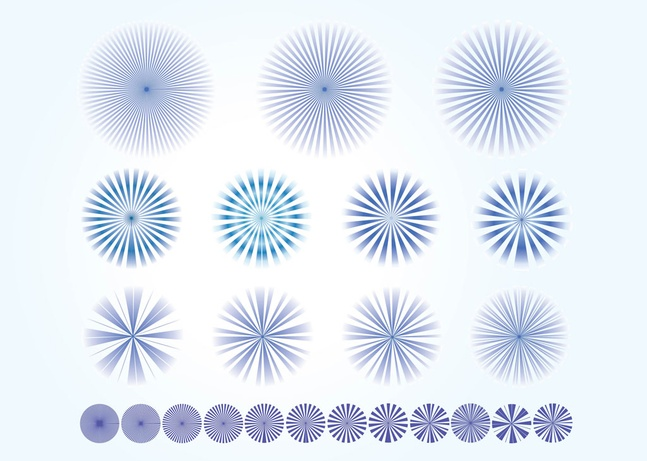 Starburst Vectors Free Vector Download It Now You may also like starburst background or starburst fruit candy clipart! vector me