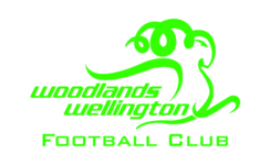 Wellington,Woodlands,Football,Club