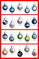 Icons,Objects,Holiday & Seasonal,Elements,Logos