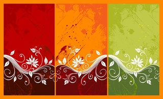 Abstract,Backgrounds,Ornaments