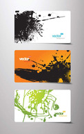 Backgrounds,Business,Templates,Abstract