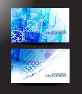 Shapes,Backgrounds,Business,Abstract