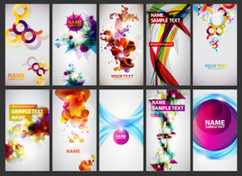 Backgrounds,Abstract,Business,Vintage,Templates