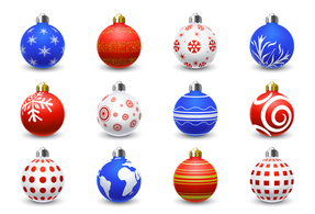 Holiday & Seasonal,Human,Ornaments,Objects