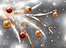 Backgrounds,Ornaments,Human,Nature,Flowers & Trees,Holiday & Seasonal,Objects
