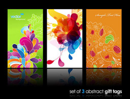 Backgrounds,Flourishes & Swirls,Abstract,Vintage