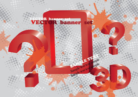 Backgrounds,Elements,Spills & Splatters,Abstract,Banners,Business,Grunge